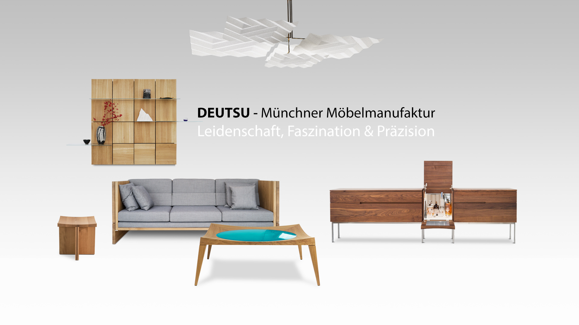 DEUTSU-Living-1920-1080-top