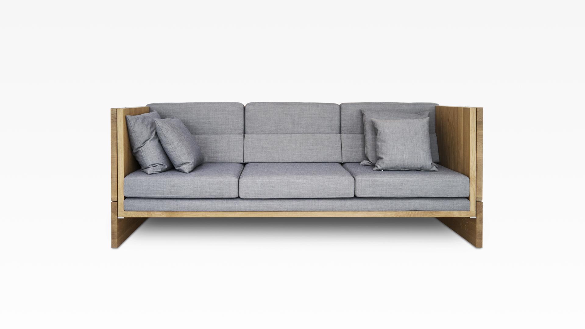 DEUTSU-WaYo-System-Sofa-01