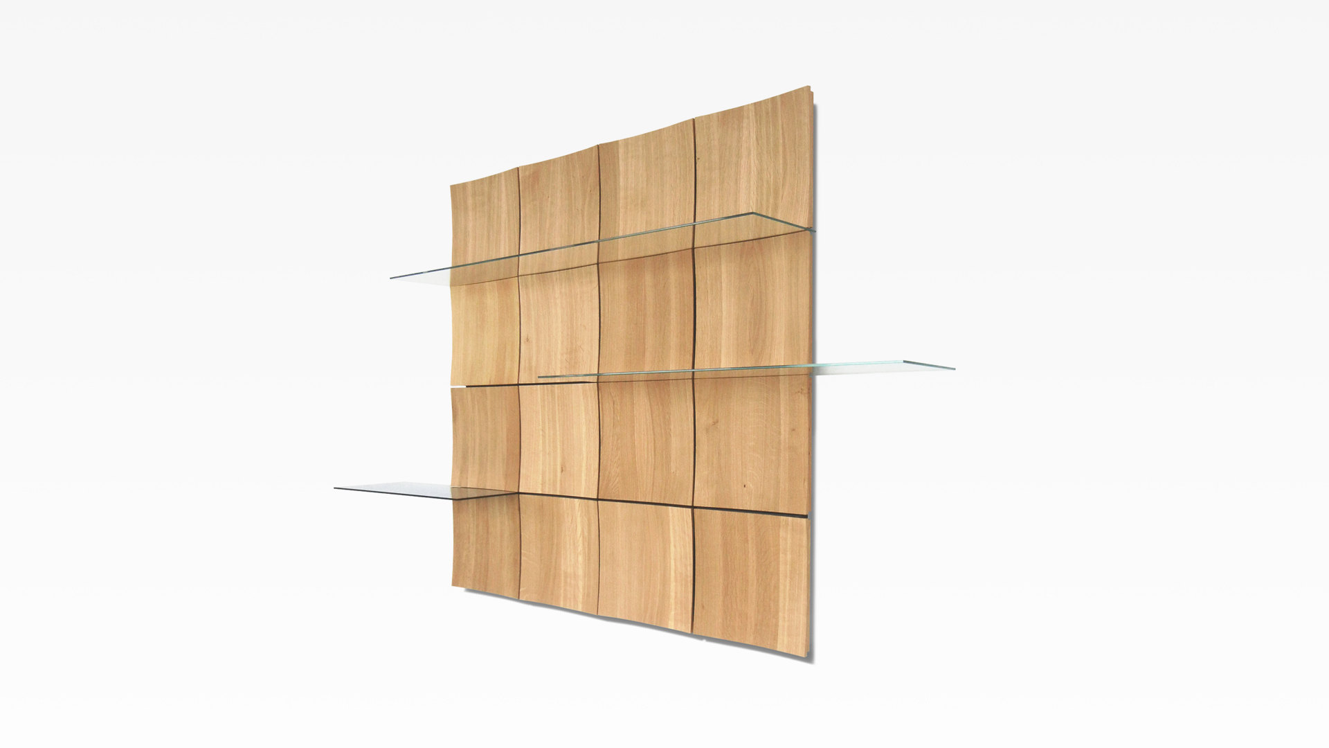 rs01 nami regal modulares regal modular shelf. Black Bedroom Furniture Sets. Home Design Ideas