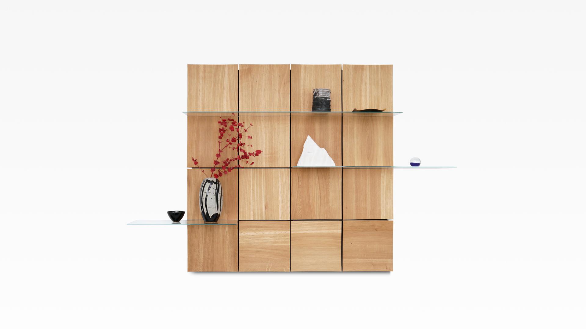 rs01 nami regal modulares regal modular shelf m nchner m belmanufaktur deutsu studio. Black Bedroom Furniture Sets. Home Design Ideas